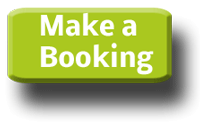 Makr a booking at Lydney Osteopaths